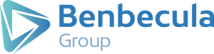 Benbecula Group logo