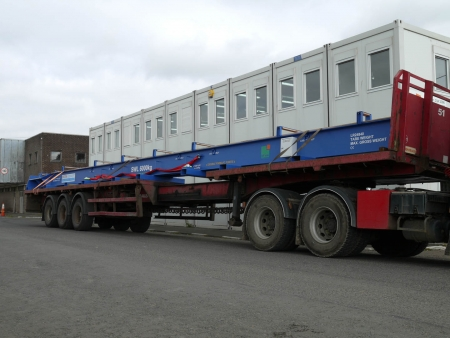 Transport Cases & Frames Lift Rite Engineering Services 5