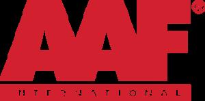 AAF Ltd
