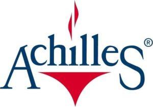 Achilles Logo 300x210