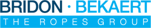 Bridon International Ltd