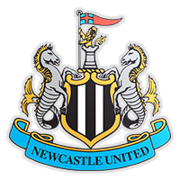 Newcastle United Football Company Yellow