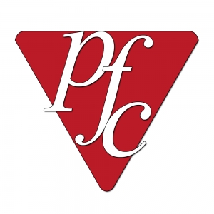 PFC Marine Limited