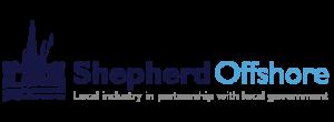 Shepherds Offshore Ltd