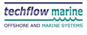 Techflow Marine Ltd