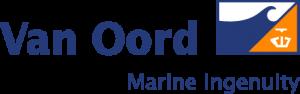 Van Oord Offshore Wind Limited Svg